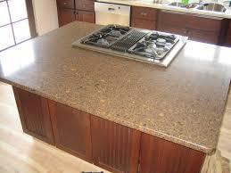 kitchen counter top ideas most popular quartz countertop colors ideas