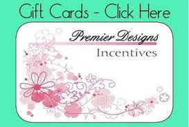 Design Gift Cards For Business Your Premier Place For Business Builders Jewelry Show Gifts And