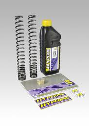your suspension shop buy xjr 1200 sp 96 98 hyperpro front