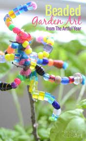 endearing 90 garden art ideas for kids decorating inspiration of