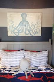 octopus decor shop shark bait bedding this shark bedding is positively brimming