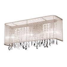 light covers for bathroom lights update hollywood bathroom lights lighting vanity light refresh kit
