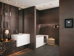 Masculine Bathroom Decor Masculine Bathroom Design Home Interior Decor Ideas