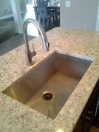 quartz kitchen sinks pros and cons quartz kitchen sinks quartz kitchen sinks impressive on pertaining