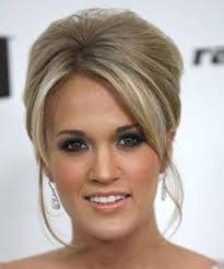 mother of the bride hairstyles wedding updos for mother of the bride hairstyle for women man