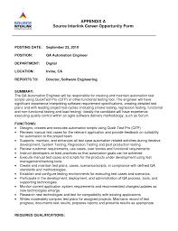 Resume For Electrician Job by Best Etl Tester Resume Olga Klimova Data Warehouse Resume Best
