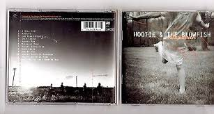 Hootie And The Blowfish Musical Chairs Hootie U0026 The Blowfish Musical Chairs New Cd Manufactured On