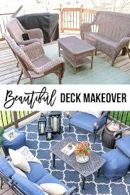 Patio Furniture St Louis 2325 Best Patio Style Challenge Images On Pinterest Fall