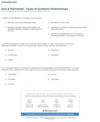 Healthy And Unhealthy Relationships Worksheets Relationships Worksheet Thebridgesummit Co