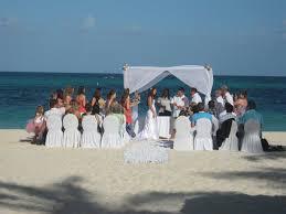 now larimar punta cana wedding now larimar jomac travel