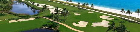 sanibel island golf golf lessons on sanibel sanibel island