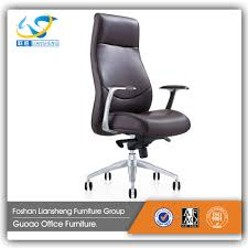 office chair for fat people office chair for fat people suppliers