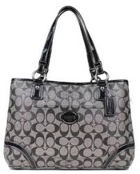 http fancy to rm 466316749738875003 cheap coach bags