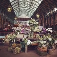 102 best covent garden in bloom images on pinterest bloom