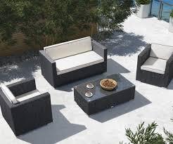 Patio Furniture Scottsdale Arizona by Mona U2013 Cc Patio Custom Patio Furniture Scottsdale Az