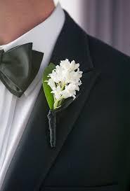 white boutonniere boutonnieres boutonnieres pink garden and corsage