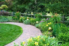 landscaping borders landscape edging and also flower bed border