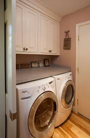 Basement Bathroom Renovation Ideas Laundry Room Mesmerizing Small Laundry Room Ideas Basement