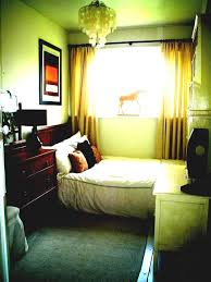 Home Decoration Bedroom by Home Design 93 Exciting Space Saving Bedroom Furnitures
