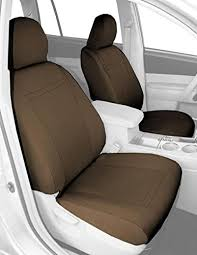 seat covers for bmw 325i bmw seat covers 325i vehicle parts accessories compare