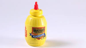 plochman s mustard what s the best hot dog mustard we taste test 12 brands chicago