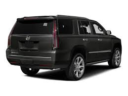 cadillac escalade price 2015 cadillac escalade luxury naples fl serving fort myers marco