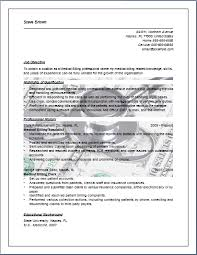 Medical Billing And Coding Job Description For Resume by Medical Billing Resume Sample Job Resume Layout Free Sample