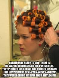 sissy hair dye story 155 best tg cd anything images on pinterest tg caps tg