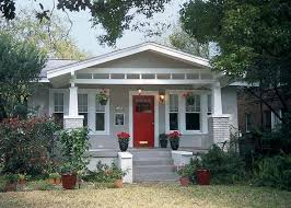 11 best exterior house images on pinterest exterior colors