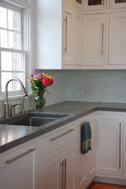 White Shaker Cabinets Kitchen 133 Best Kitchen Envy White Cabinets Images On Pinterest
