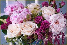 flower delivery london the flower delivery company get quote florists 4 lytton road