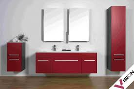 Cheap Vanity For Bathroom Adorable 80 Affordable Vanities For Bathrooms Design Inspiration