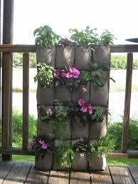 Watering Vertical Gardens - 76 best gardening vertical images on pinterest gardening