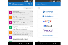 android outlook app outlook for android sheds preview tag after feature
