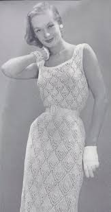 150 best vintage knitting patterns images on vintage