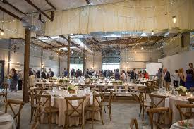 wedding venues in chattanooga tn rehearsal dinner set up the peyton venue chattanooga tn