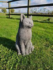 cat ornament ebay