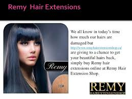 hair extension canada remy hair extension shop canada