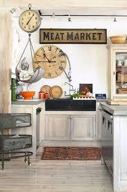 Farm Kitchen Ideas 18 Rustic Farmhouse Kitchen Ideas Antique Stores Farmhouse