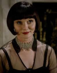 essie davis ob hair 234 best miss phryne fisher fashions images on pinterest fisher