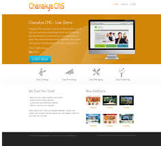 Online Custom Home Builder Site Builder Script Open Source Php Website Design Software