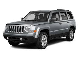 jeep patriots 2014 2014 jeep patriot for sale used 2014 jeep patriot portland