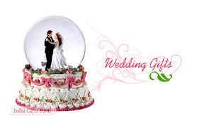 wedding gift wedding gifts for couples