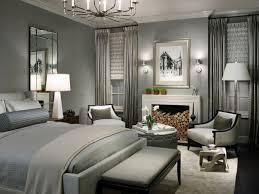 Bedroom Furniture Essentials Bedroom What Should My Bedroom Look Like Bedroom Essentials