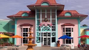 Disney Caribbean Beach Resort Map by Disney U0027s Caribbean Beach Resort 2015 Tour And Overview Walt