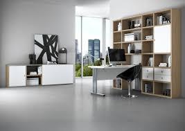 Schreibtisch Eiche Modern Bürowand Sekretär Mit Schreibtisch Eiche Weiß