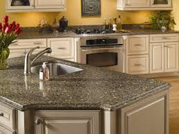 Kitchen Cabinet Upgrades Silestone Black Canyon White Cabinets Stainless Appliances
