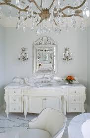 French Bathroom Decor 503 Best Baths Images On Pinterest Bathroom Ideas Room And