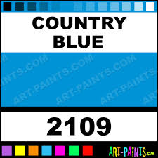 country blue paint pleasing rodda paint 487 country blue match