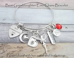 granddaughter gifts collectibles granddaughter gift etsy